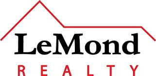 LeMond Realty